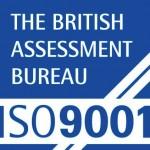 ISO-9001 Jan 2016