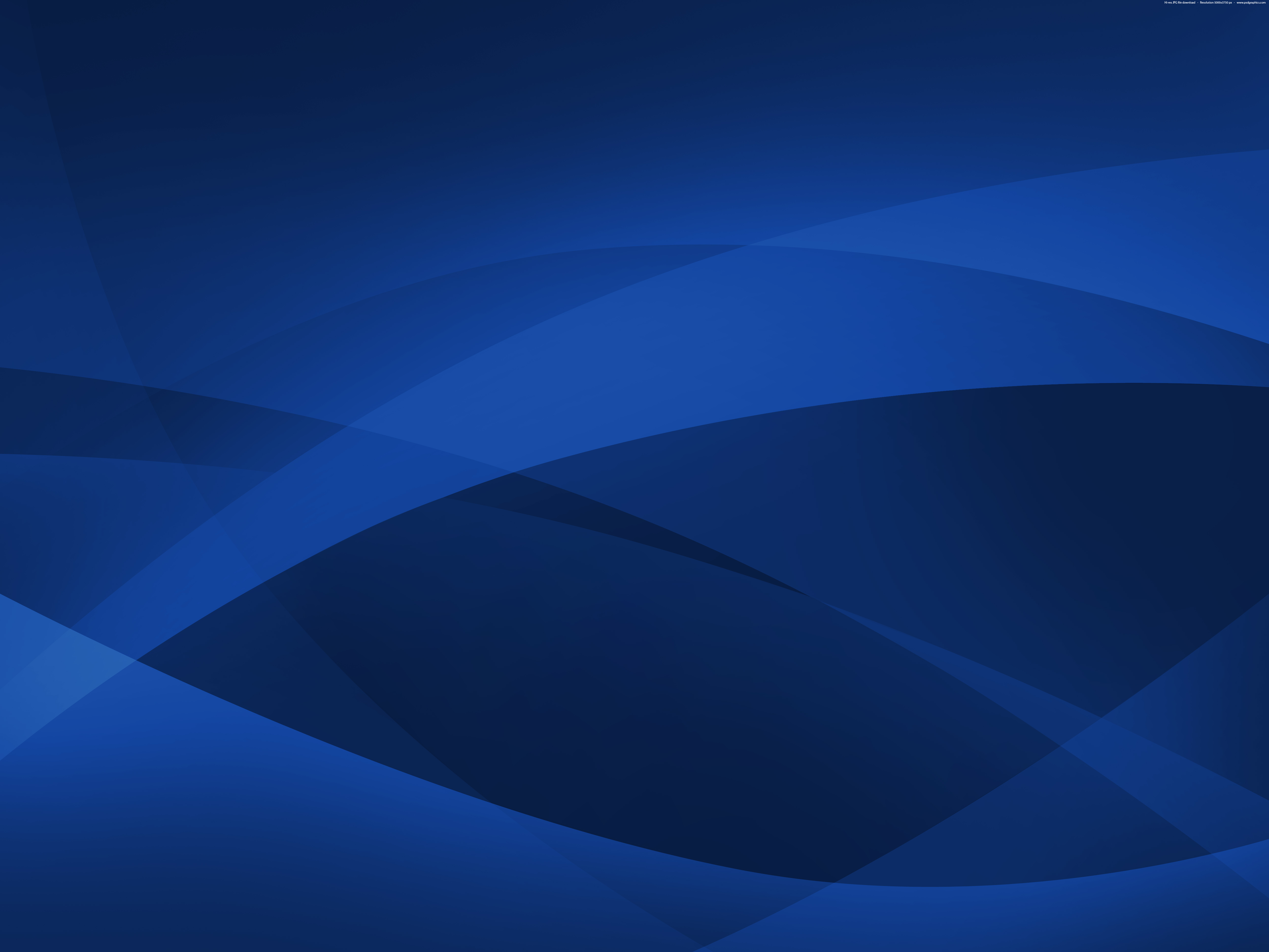blue-layout-background | Boyns Information Systems Limited